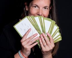 Le Jeu de cartes